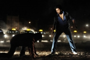 thumbs ram charan 8 0 Ram Charan Nayak movie stills