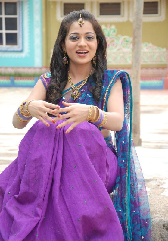 actress reshma hot photos in saree 10 Actress Reshma Hot Photos in Saree