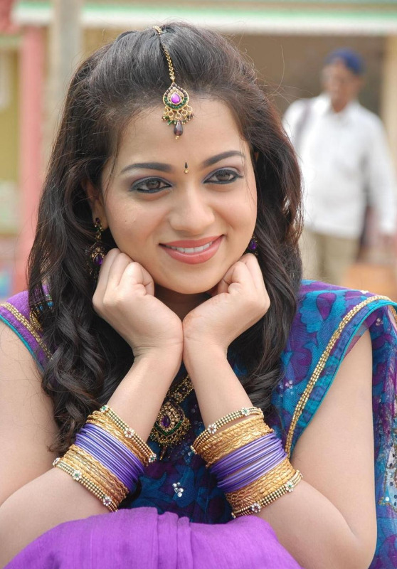 actress reshma hot photos in saree 11 Actress Reshma Hot Photos in Saree