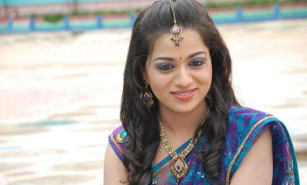 actress reshma hot photos in saree 12 Actress Reshma Hot Photos in Saree
