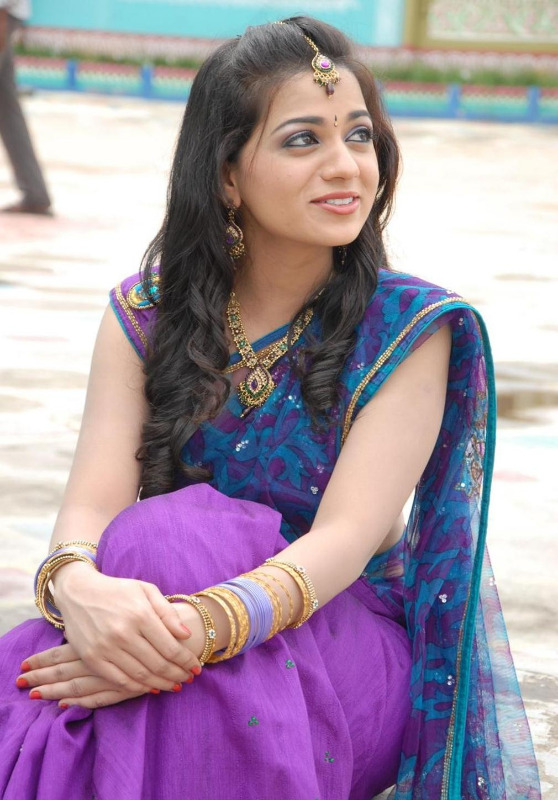 actress reshma hot photos in saree 13 Actress Reshma Hot Photos in Saree