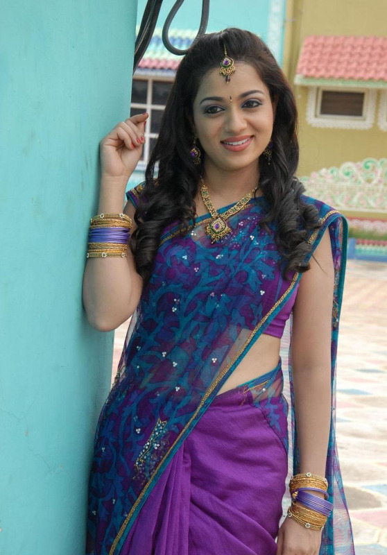 actress reshma hot photos in saree 14 Actress Reshma Hot Photos in Saree