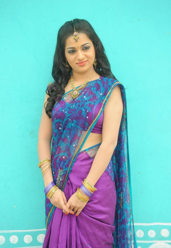 actress reshma hot photos in saree 15 Actress Reshma Hot Photos in Saree