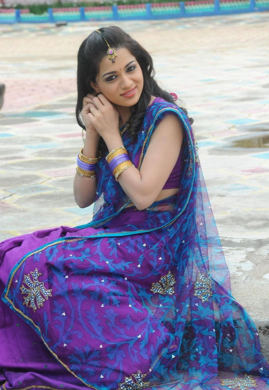 actress reshma hot photos in saree 17 Actress Reshma Hot Photos in Saree