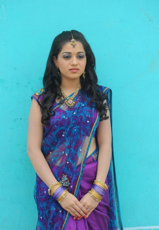 actress reshma hot photos in saree 20 Actress Reshma Hot Photos in Saree