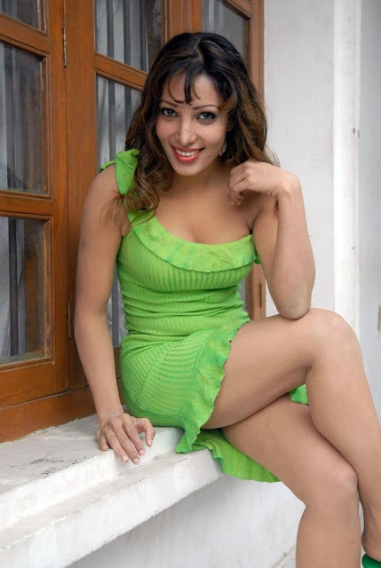 ruby latest hot stills 1 Ruby Latest Hot Stills
