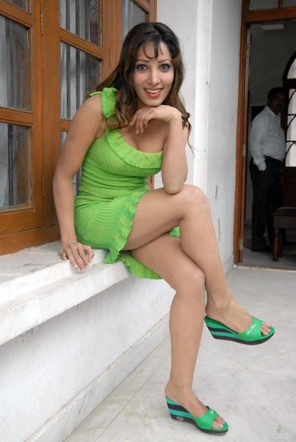 ruby latest hot stills 2 Ruby Latest Hot Stills