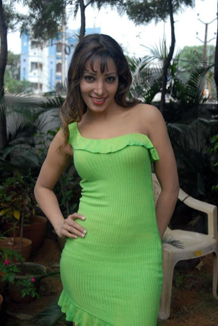 ruby latest hot stills 5 Ruby Latest Hot Stills