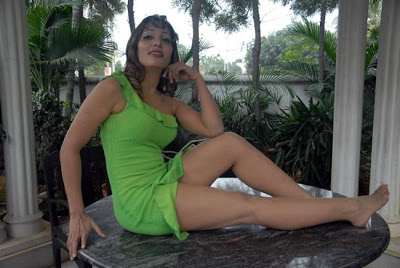ruby latest hot stills 7 Ruby Latest Hot Stills