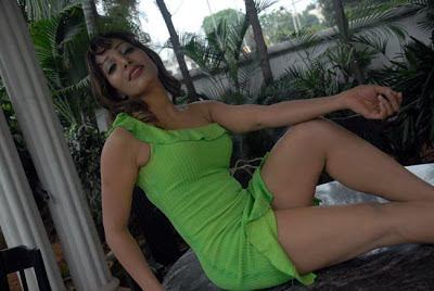 ruby latest hot stills 8 Ruby Latest Hot Stills