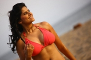 thumbs sai tamhankar hot photo shoot photos 1333 Sai Tamhankar Hot Photos in Bikini