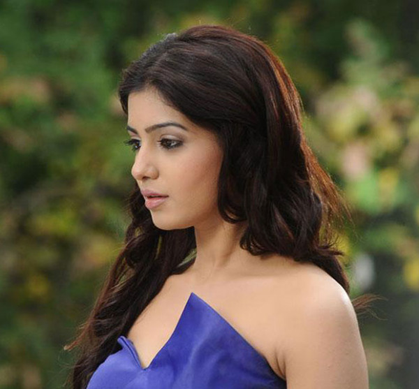 samantha latest hot photos 141 Samantha Latest Hot Photos