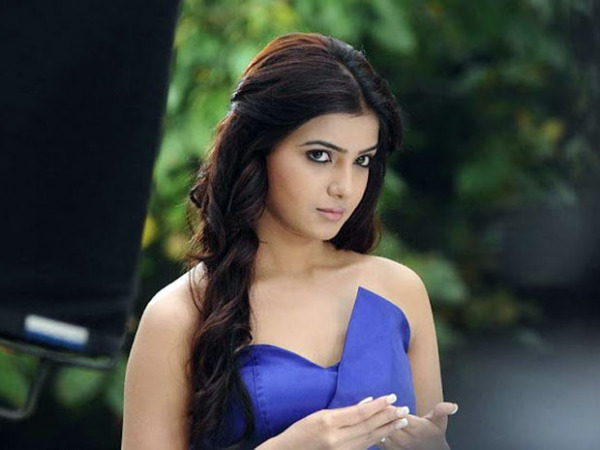 samantha latest hot photos 1425 Samantha Latest Hot Photos