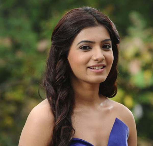 samantha latest hot photos 1546 Samantha Latest Hot Photos