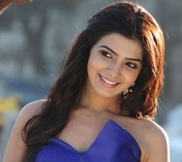 samantha latest hot photos 1720 Samantha Latest Hot Photos