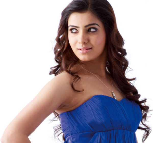 samantha latest hot photos 1833 Samantha Latest Hot Photos