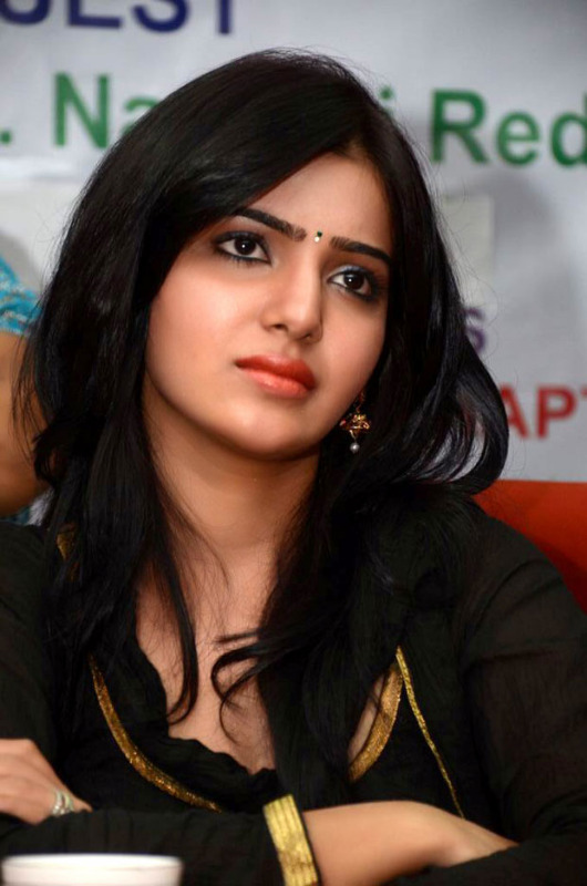 samantha latest photos 07 Samantha Latest Photos