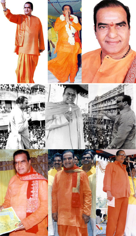 legend n t rama rao photos 151 Senior NTR Photo Gallery