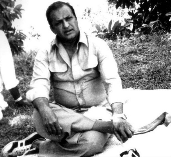 legend n t rama rao photos 17 Senior NTR Photo Gallery
