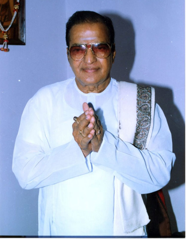 legend n t rama rao photos 186 Senior NTR Photo Gallery