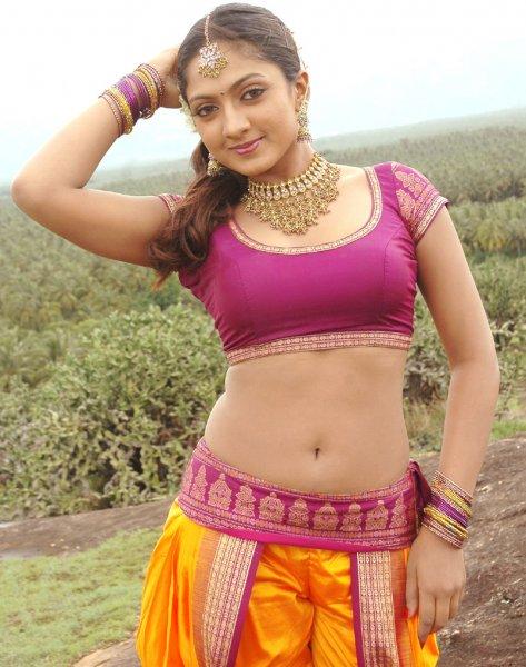 sheela actress hot navel bikini pics wallpapers 21 Sheela Hot Photos