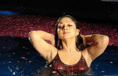 sheela actress hot navel bikini pics wallpapers 24 Sheela Hot Photos