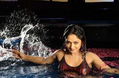 sheela actress hot navel bikini pics wallpapers 26 Sheela Hot Photos