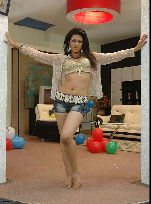 shraddha das june hq photo gallery jpeg 4 Shraddha Das Latest HQ Photoshoot
