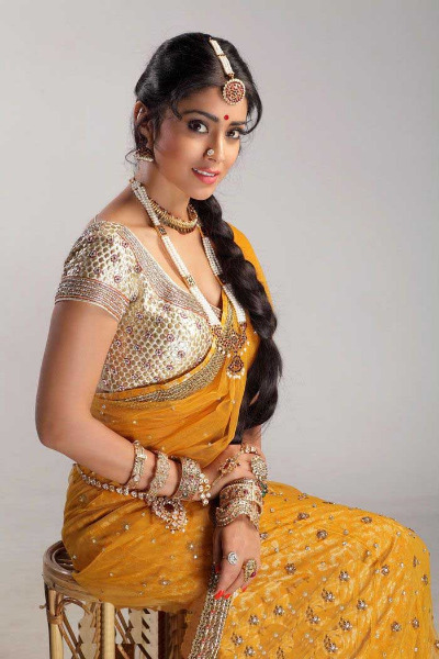 shriya latest photo gallery 1 Shriya Latest Hot Photo Gallery