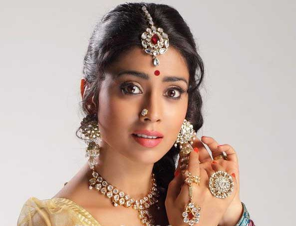 shriya latest photo gallery 3 Shriya Latest Hot Photo Gallery
