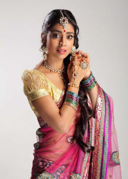 shriya latest photo gallery 5 Shriya Latest Hot Photo Gallery