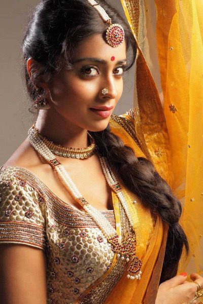 shriya latest photo gallery 6 Shriya Latest Hot Photo Gallery