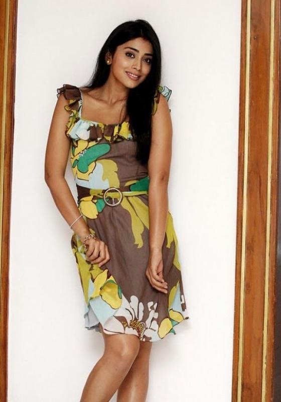 shriya saran photo gallery Shriya Saran Latest Photoshoot Stills
