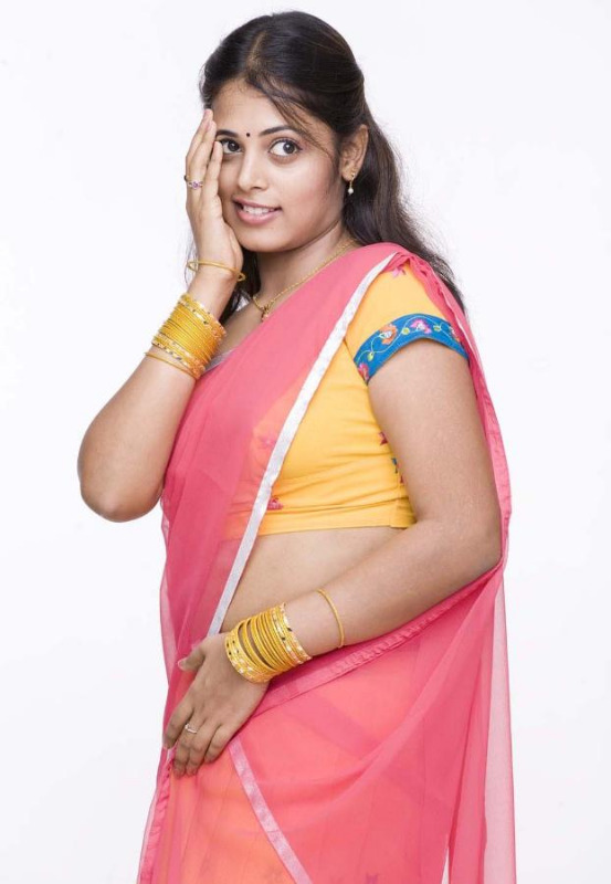 sindhu menon latest hot photo shoot stills 19 Sindhu Menon Latest Hot Photo Shoot Stills