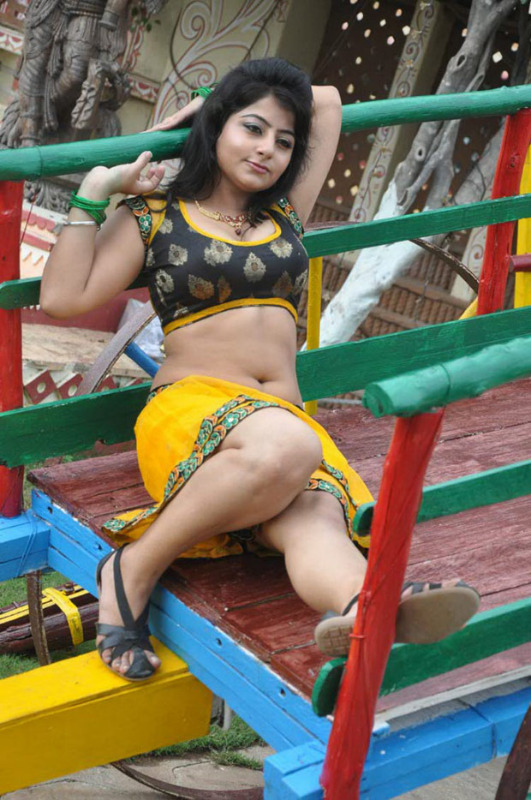 sonu singh hot item song photos 11 Sonu Singh Hot Photo Shoot Photos