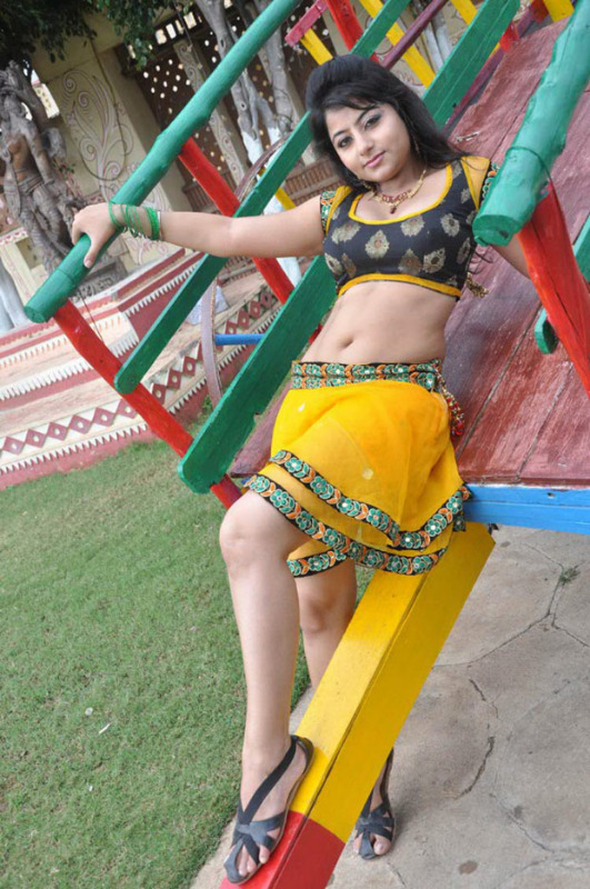 sonu singh hot item song photos 15 Sonu Singh Hot Photo Shoot Photos