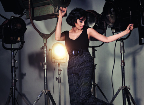 sridevi photoshoot for filmfare magazine 5 Sridevi Photoshoot For Filmfare Magazine