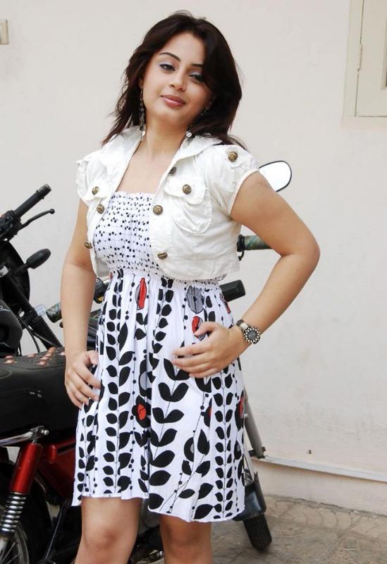 suhani hot stills 12 Suhani Hot Stills