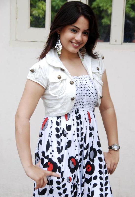 suhani hot stills 17 Suhani Hot Stills