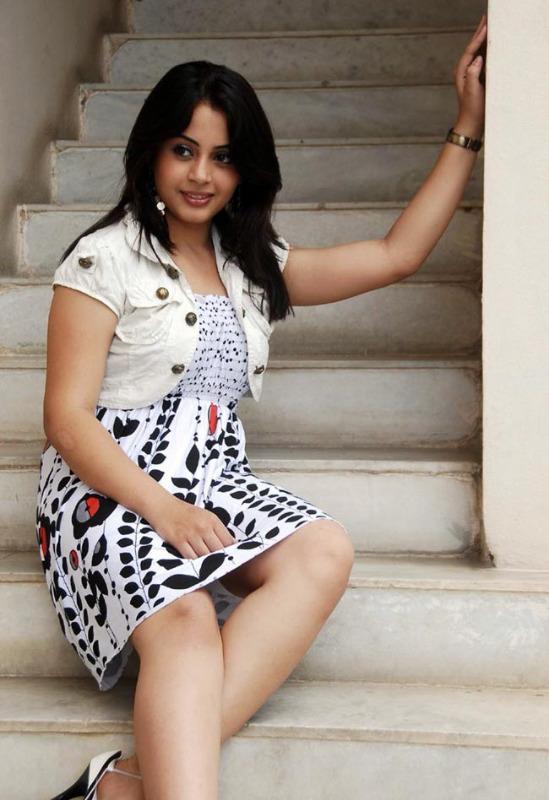 suhani hot stills 19 Suhani Hot Stills