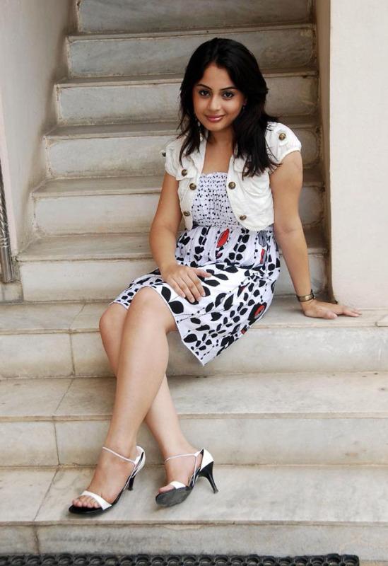 suhani hot stills 20 Suhani Hot Stills