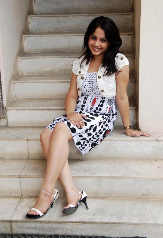 suhani hot stills 21 Suhani Hot Stills