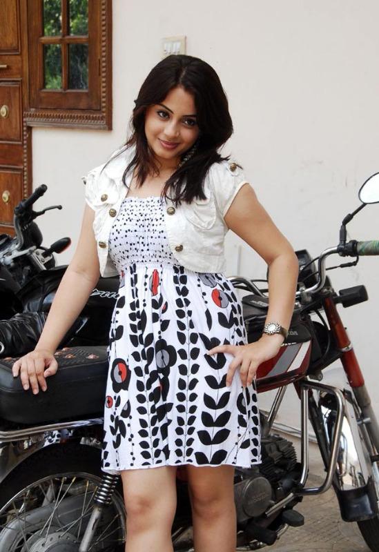 suhani hot stills 7 Suhani Hot Stills