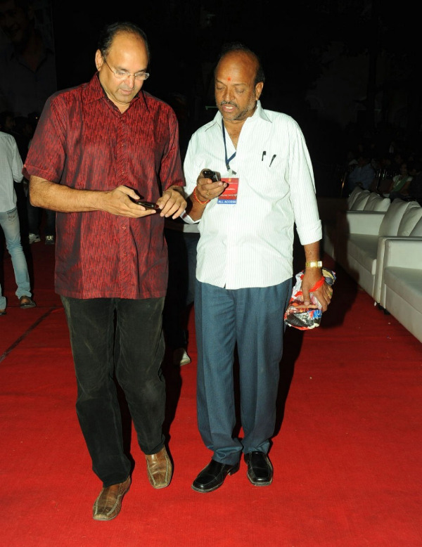 svsc audio function photos 1 SVSC Audio Function Photos