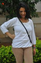 thumbs swetha basu prasad latest hot stills 01 Swetha Basu Prasad Latest Hot Stills