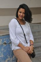 thumbs swetha basu prasad latest hot stills 02 Swetha Basu Prasad Latest Hot Stills