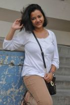 thumbs swetha basu prasad latest hot stills 04 Swetha Basu Prasad Latest Hot Stills