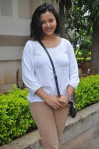 thumbs swetha basu prasad latest hot stills 05 Swetha Basu Prasad Latest Hot Stills