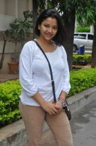 thumbs swetha basu prasad latest hot stills 06 Swetha Basu Prasad Latest Hot Stills