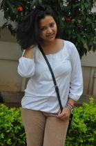 thumbs swetha basu prasad latest hot stills 07 Swetha Basu Prasad Latest Hot Stills